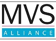 MVS Alliance