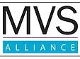 MVS Alliance